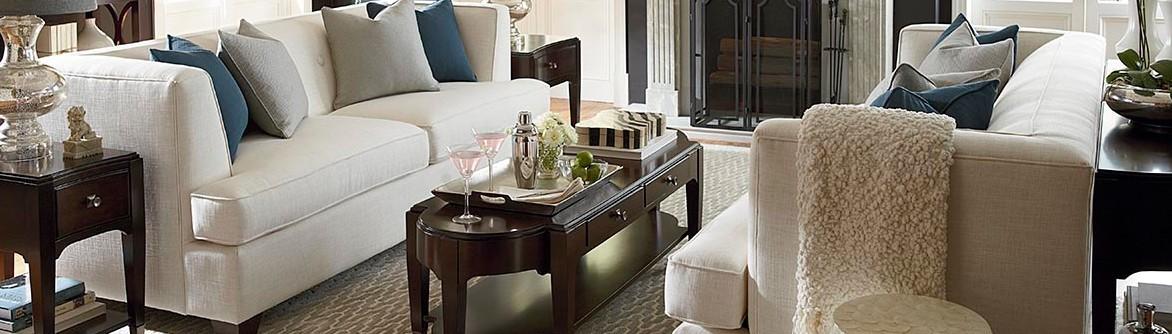 Bassett Furniture Ind. Inc   Bassett, VA, US 24055