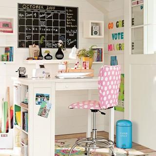 More Views | PBteen eclectic kids