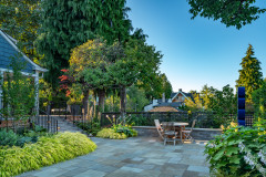 Learn Your Garden's Microclimates for a Resilient Landscape