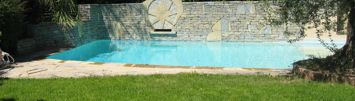 jardin service 34 saint gely du fesc fr 34980. Black Bedroom Furniture Sets. Home Design Ideas