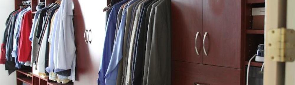 Closet Creations   West Warwick, RI, US 02893