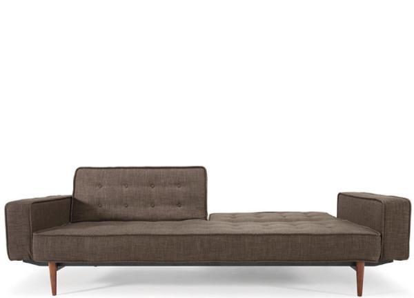 Kato Mid Century Modern Sofa Bed Best 2017