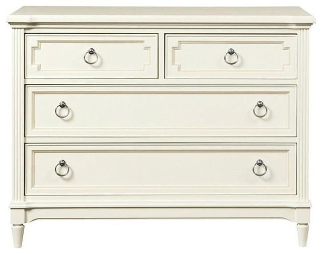 Clementine Court-Single Dresser