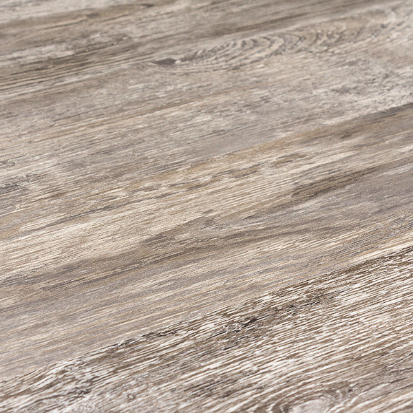 12mm Laminate Flooring 12mm naturesort prestige laminate flooring 12mm naturesort prestige laminate flooring Quick Step Dominion Nickel Oak 12mm Laminate Flooring Sample Traditional Laminate Flooring