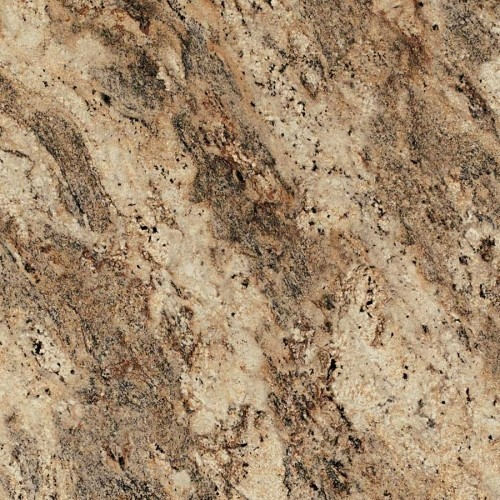 Lapidus Brown HD Radiance Finish 5 Ft. X 12 Ft. Countertop Grade Laminate  Sheet