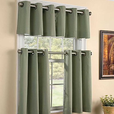 ways stunning valance burgundy online long cute in getting brown kitchen valances window sunflower curtains curtain