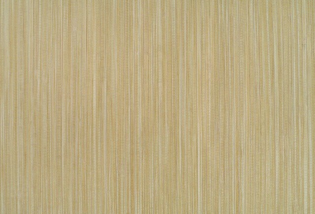 Washington wallcoverings deep beige faux grasscloth vinyl for Vinyl grasscloth wallpaper bathroom