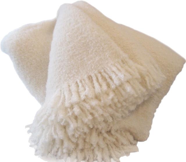 5fbe2d8e087 Wool   Angora Mohair Blankets