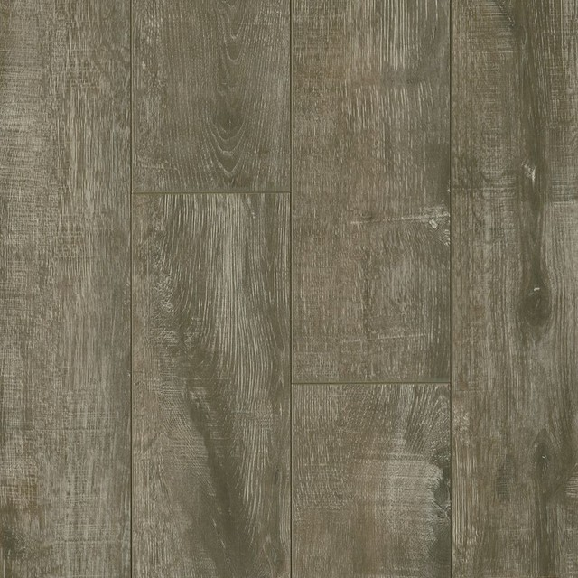 armstrong rustics oak etched gray 12 mm laminate flooring sample rustic - Armstrong Laminate Flooring