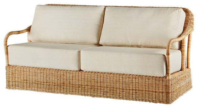 Selamat Designs Desmona Sofa