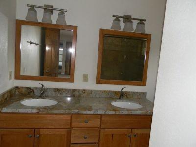 Pinon Kitchen and Bath