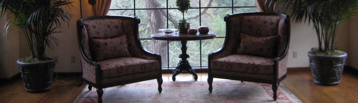 Parker Furniture   Beaverton, OR, US 97005