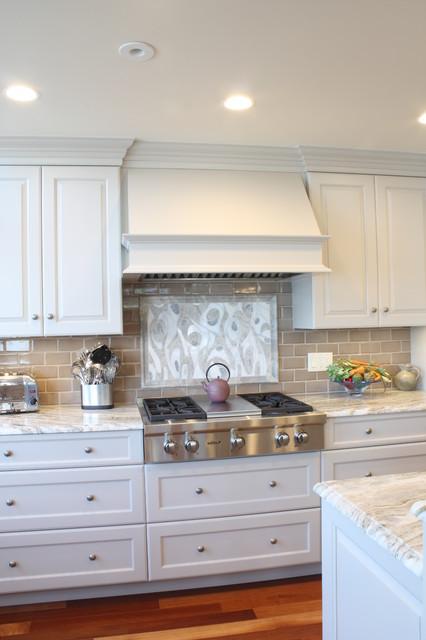 Kitchen Design Meredith Nh