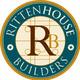 Rittenhouse Builders