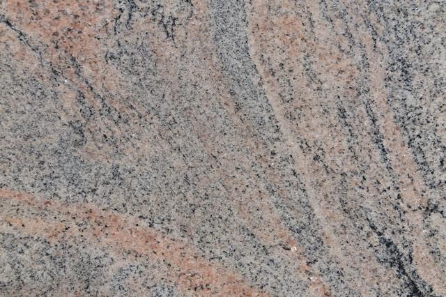 Indian Juparana Granite Tiles, Polished Finish, 4