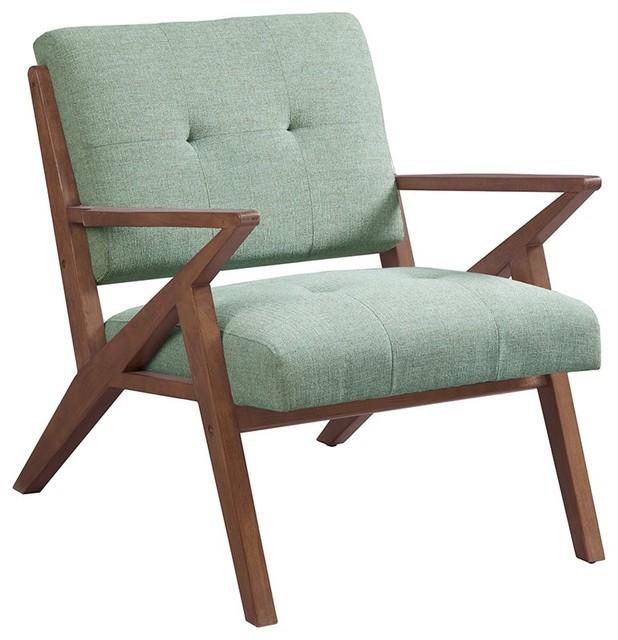 Brilliant Rocket Lounge Light Blue Alphanode Cool Chair Designs And Ideas Alphanodeonline