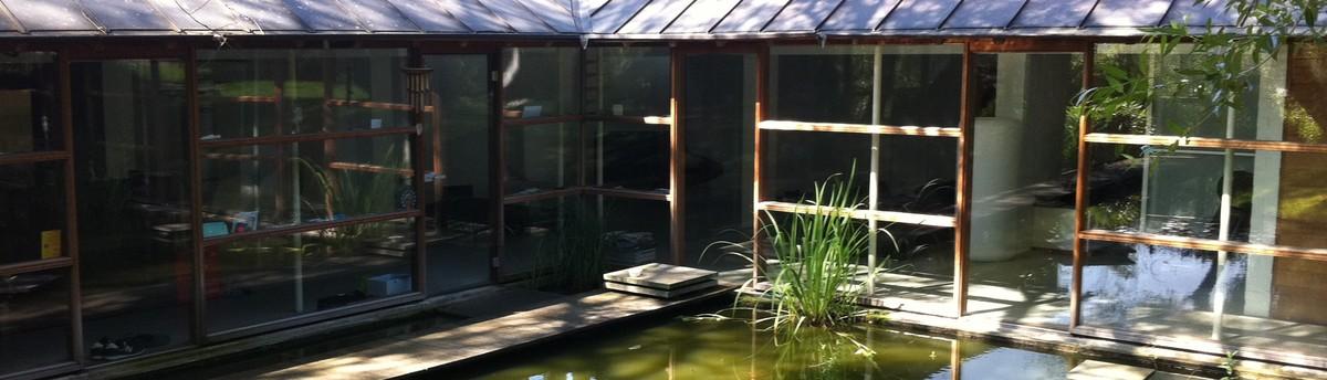 Architecte namur be 5000 for Architecte jardin namur