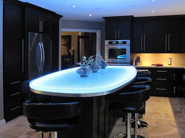 kitchen islands toronto glass island contemporary kitchen islands and kitchen 13619