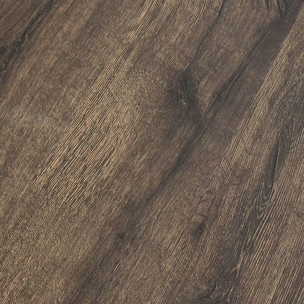 Quick Step Reclaime Flint Oak 12 Mm Laminate Flooring