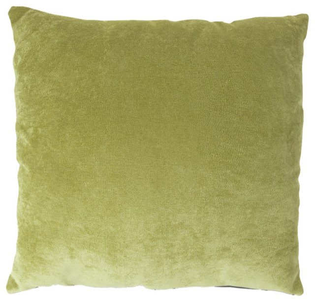 Throw Pillows Home Goods : Shop Houzz Majestic Home Goods Majestic Home Goods Villa Extra Large Pillow - Decorative Pillows