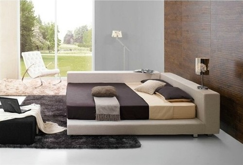 bed frame with box springkjpwgcom