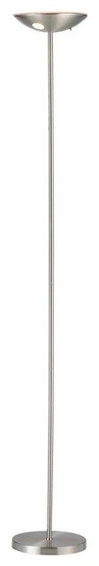 Mars Led Combo Torchiere.