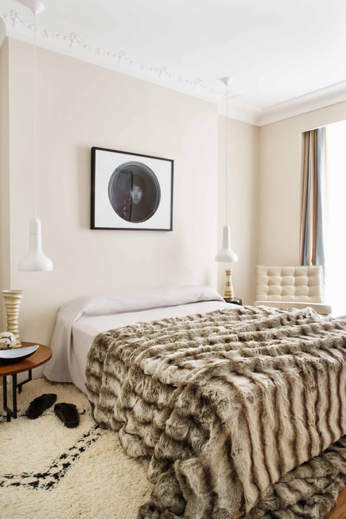 Apartment Decorating Houzz