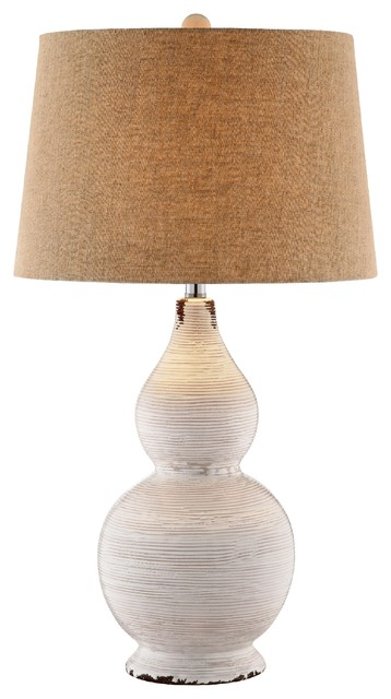 Bestselling Table Lamps For 2018 Houzz