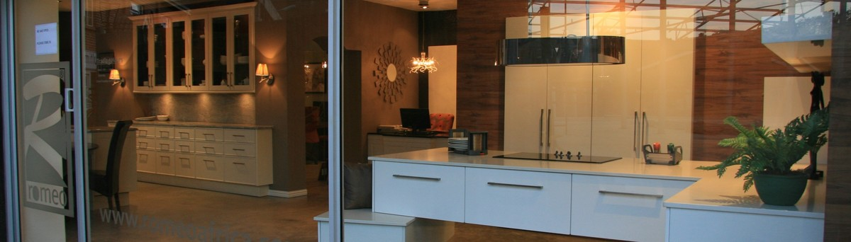 Romeo kitchens harare zw 263 contact info for Office design zimbabwe