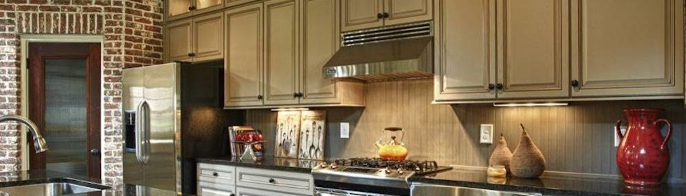 KC KITCHENS FOR LESS, INC. - KANSAS CITY, MO, US 64116 on residential metal kitchen cabinets, 20 in kitchen cabinets, car cabinets, tiara maple cabinets, kansas city custom outdoor cabinets, k-series kitchen cabinets, furniture made from cabinets,