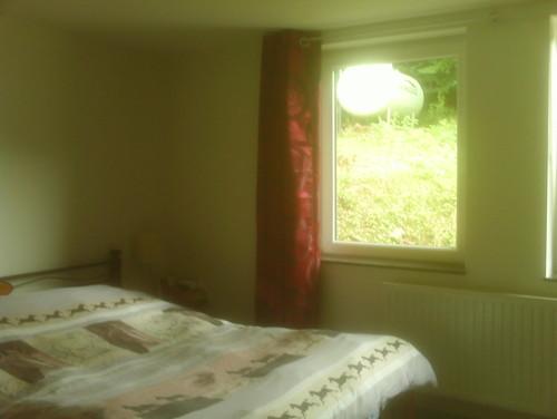 peinture pour ma chambre a coucher