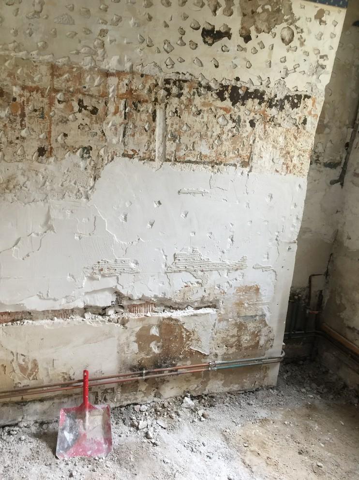 optimisez votre renovation