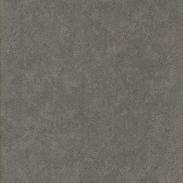 Rhizome Charcoal Leather Texture Wallpaper Bolt