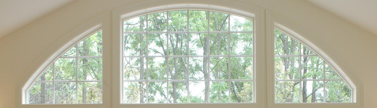 Home Supply Window U0026 Door   Hawthorne, NJ, US 07506