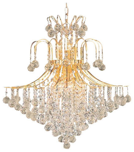 Gallery chandeliers thejots the gallery chandeliers chandeliers design lighting ideas aloadofball Choice Image