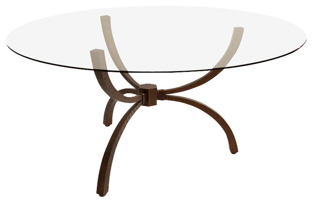 white kitchen cabinets studio a teton table base only contemporary dining 31307