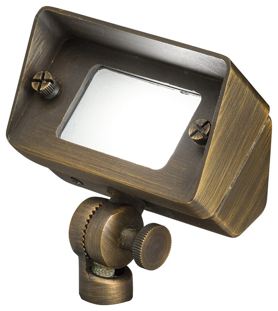 flood wall wash light traditional outdoor flood and