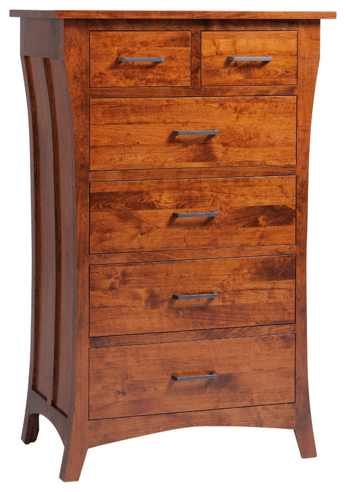 Westfield Chest of Drawers