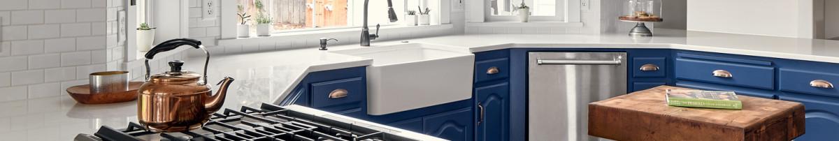 Golden Rule Remodeling Design Inc Salem OR US 48 Classy Home Remodeling Salem Or