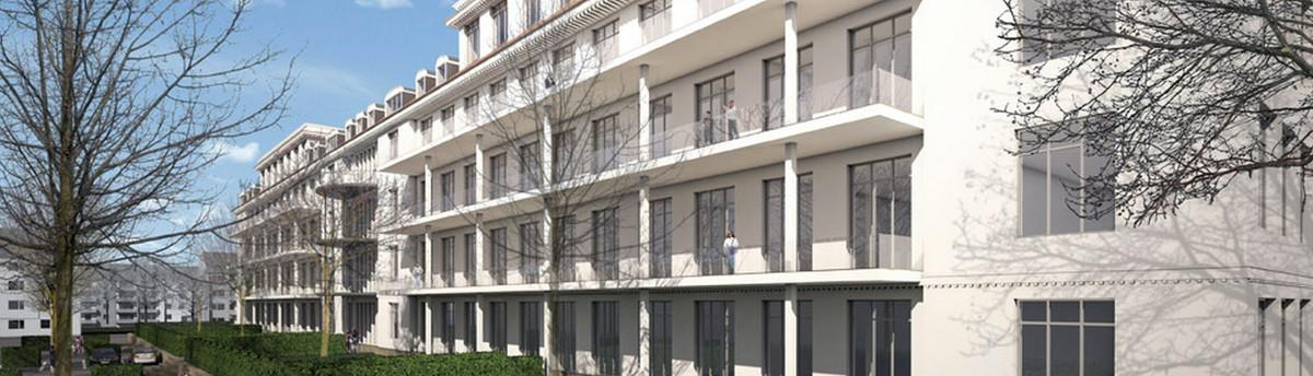 Architekten In Hannover rtw architekten teicher bda hannover de 30419