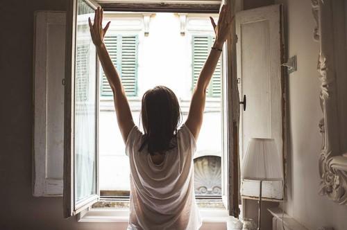 Tipps gegen Elektrosmog im Schlafzimmer