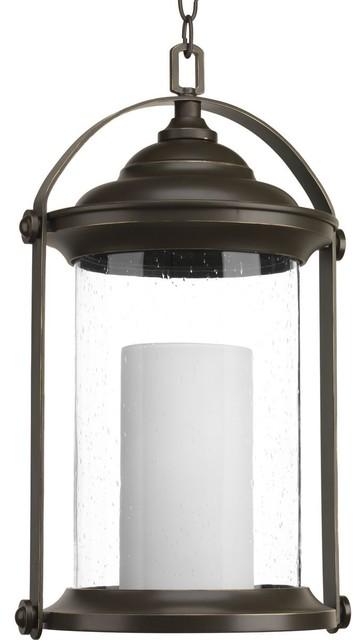 Whitacre Hanging Lantern