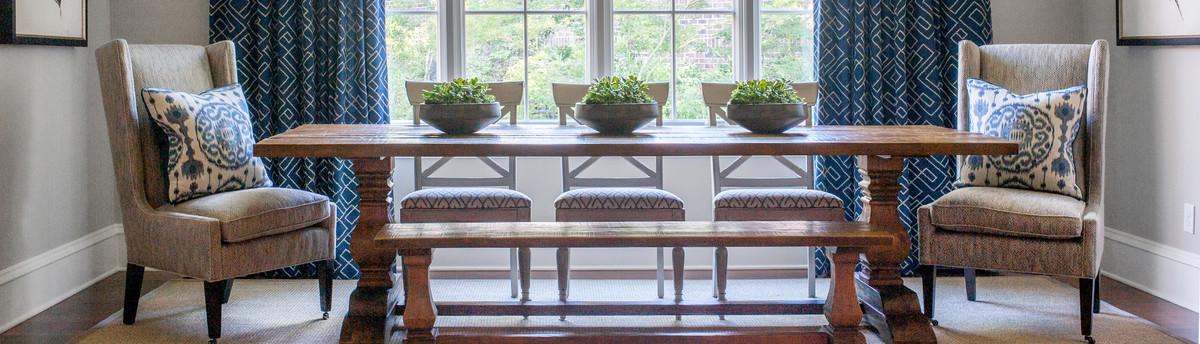 Nandina Home & Design - Aiken, SC, US 29801 - Interior Designers ...