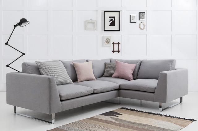 Sofa Lounge Bronx Ny Krtsy