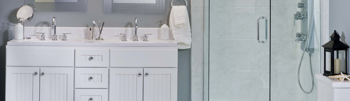 Re bath of north carolina wilson nc us 27893 for Bath remodel wilson nc