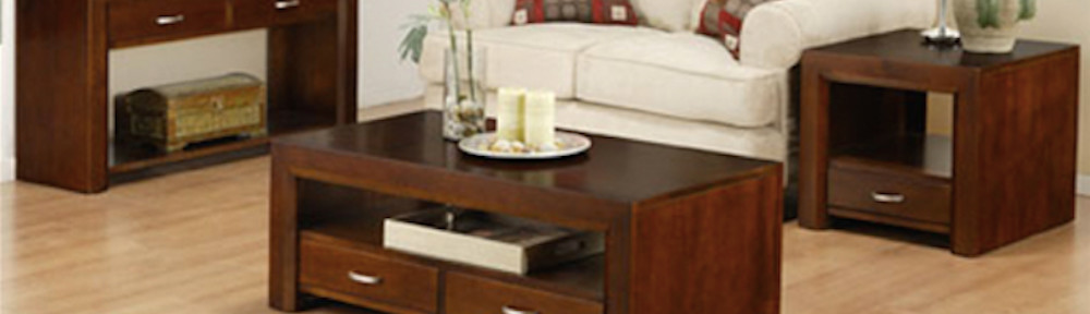 Penwood Furniture Outlet Limited   Furniture U0026 Accessories In Morriston,  ON, CA N0B 2C0 | Houzz