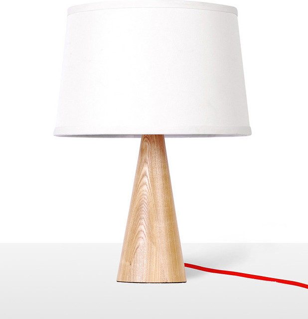 table studying lamp home lighting modern table lamps other by