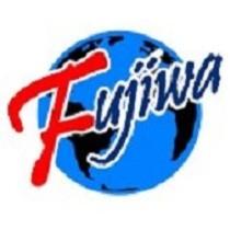Fujiwa Tiles Anaheim Ca Us 92801