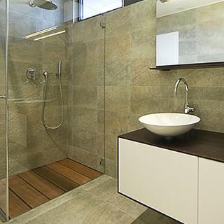 Becker Heizung Sanitar Bergheim Glessen De 50129 Houzz De