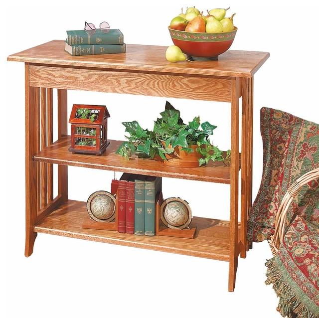 unfinished oak shelves blogs workanyware co uk u2022 rh blogs workanyware co uk